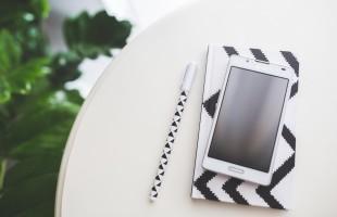 Conciliare tecnologia e worklife (parte 1): le app indispensabili per i social media cosi