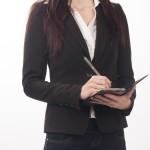 Linkedin: l'importanza di avere un profilo ben curato