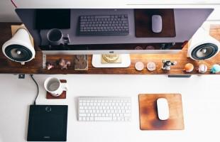 Proporsi come webwriter o blogger: qualche consiglio