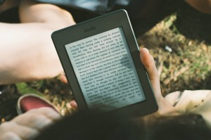 Professione blogger: 10 libri da leggere