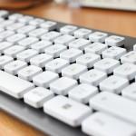 Blogging: le 8 cose che avrei voluto sapere quando ho aperto il blog