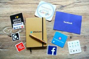 Personal branding: 7 cose da non fare (mai ) su Twitter