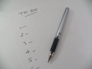 """Check list: 10 controlli da fare prima di cliccare su """"pubblica"""""""