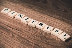 Usare Pinterest correttamente (e per aumentare il traffico sul blog)
