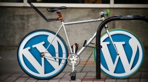 WordPress in pillole: perché sceglierlo?