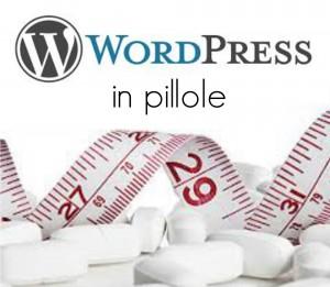 WordPress in pillole: scegliere il servizio di hosting