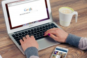 Usare Google Plus: tips per blogger e social media lover