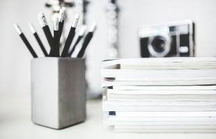 Confessioni di una blogger: la Netiquette