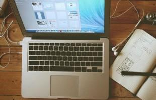 Un Media Kit per il tuo blog: come e cosa