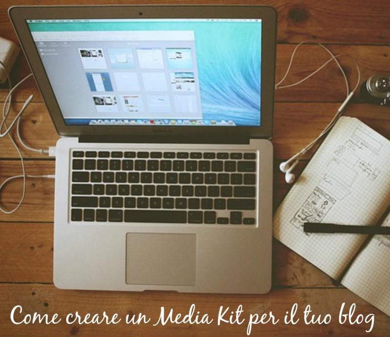 media-kit-blog-800x692