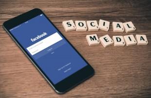 Comportamenti irritanti sui social network