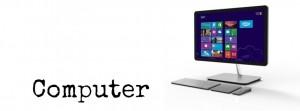 Gli strumenti indispensabili per il blogger