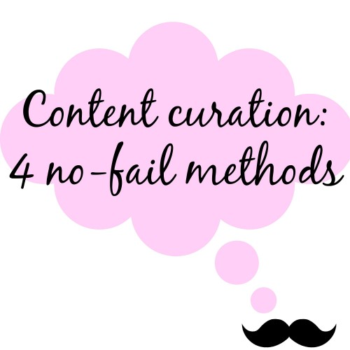 content-curation-500x500