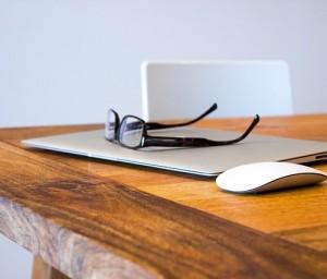 Lavorare da casa: pro e contro