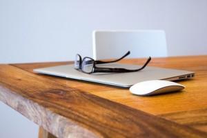 Cose che non devono mancare in un blog