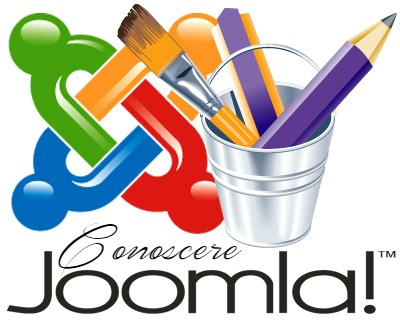 Joomla: un'alternativa a WordPress