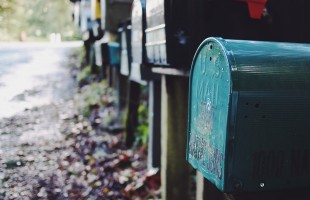 Come inserire le icone social nella firma su Gmail