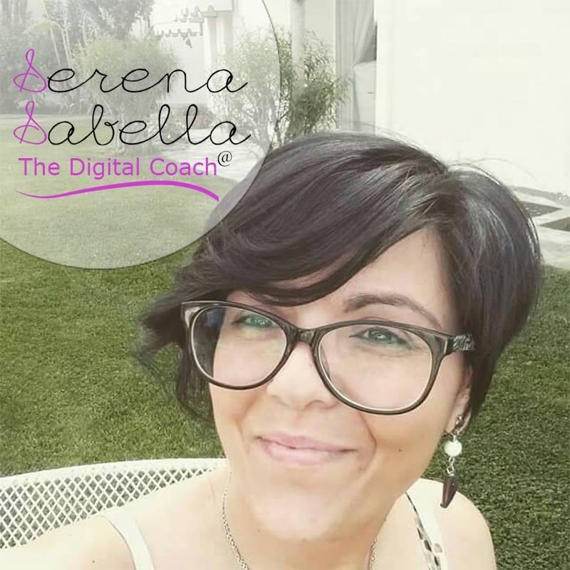 Serena Sabella
