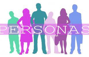 Creare le personas: informazioni, strumenti e consigli