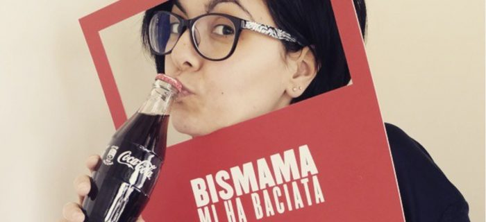Qual è il vero ingrediente segreto della Coca Cola?